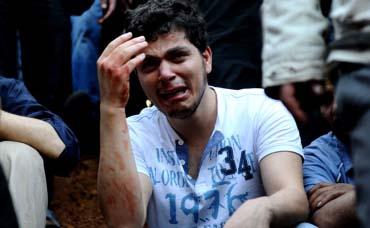 آیا قدرتهای جهان درباره سوریه به توافق رسیدند؟
