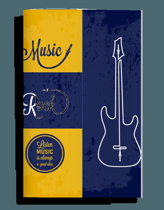 آموزش مقدماتی گیتار کلاسیک