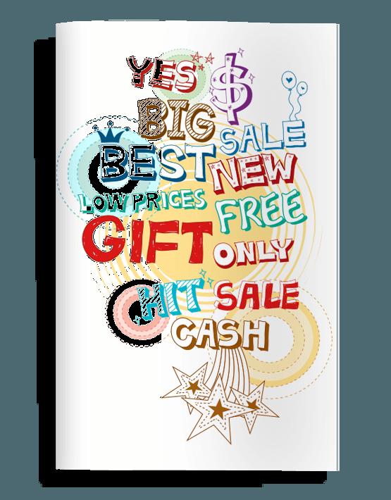 دانلود فایل لایه باز تبریک عید
