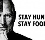 STAY-HUNGRY-STAY-FOOLISH-BIRTHDAY-STEVE-JOBS-APPLE