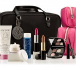 lancome_cosmetics_facials_make-up_bag_42628_3840x2400