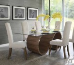Dining-tables-2014-15