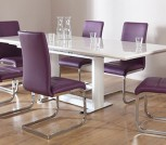 modern-dining-table-datees-1